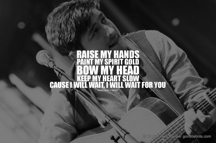 1000 Ideas About Mumford Sons On Pinterest Song Lyric