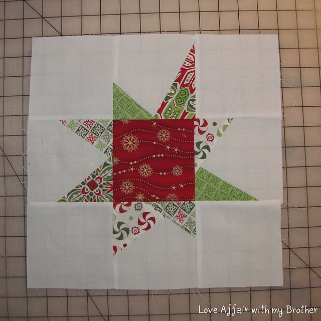 17 Best images about Wonky quilt blocks on Pinterest Snowflakes, Wheels and Yahoo search
