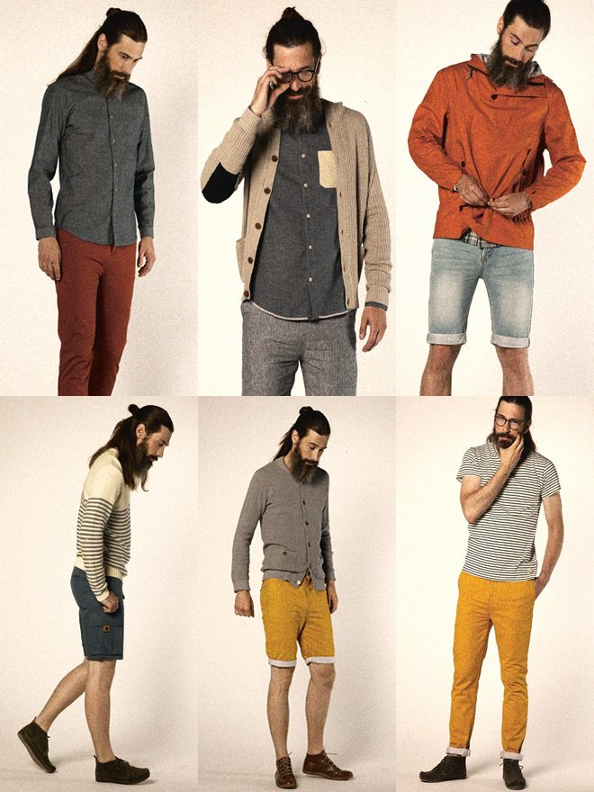 87 Best Images About Scandinavian Mens Fashion On