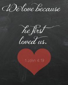 Valentines Day Love Quotes Fair Best 25 Valentine's Day Quotes Ideas On Pinterest  Valentine