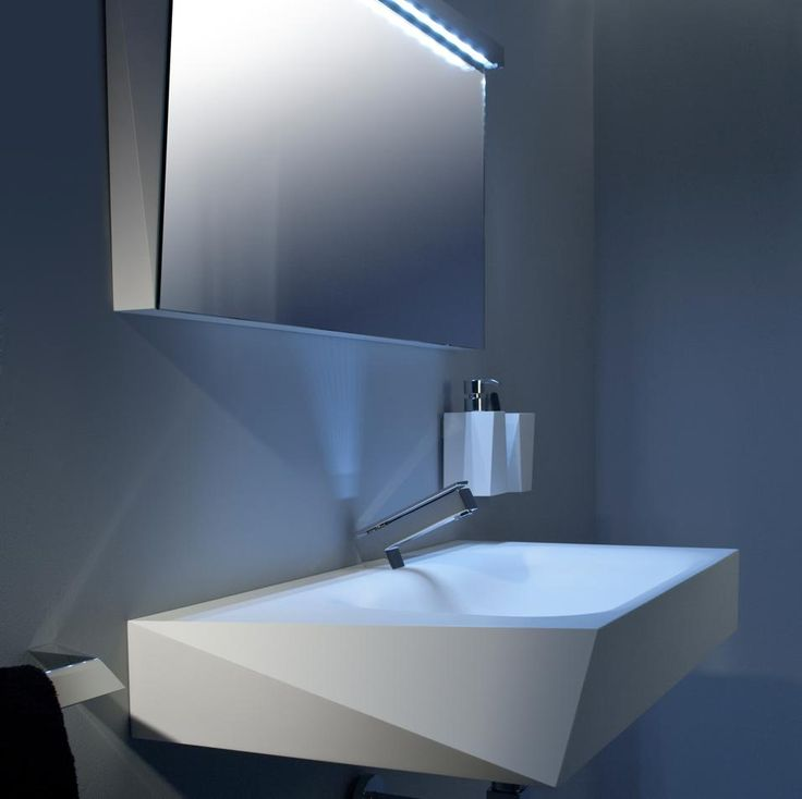 17 best Bertocci accessori bagno images on Pinterest | Bathrooms ...