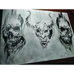 "94 Me gusta, 2 comentarios - EntoncesDibuja (@entoncesdibuja) en Instagram: "". . . . #instadraw #ilustrations #manga #dibujantes #dibujante #lápiz #pencils #pencildrawing…"""