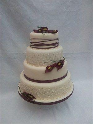 Cake Decorations Tunbridge Wells : Pinterest   The world s catalog of ideas