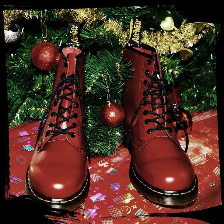 Wszystkim życzymy właśnie takich prezentów pod choinką :)