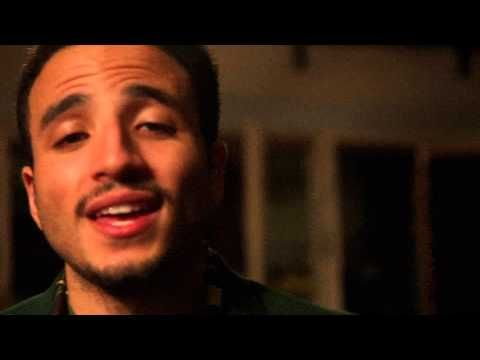 Stockholm  Kim Cesarion - Undressed (Live from Atlantis Studio).  Replay button hit no less than 7 times consequently! (each time I listen to it)