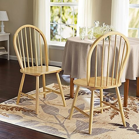 Best 25 Windsor dining chairs ideas on Pinterest Black dining