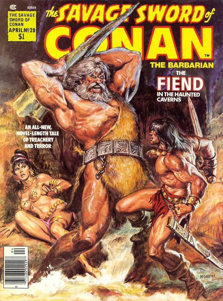 savage-sword-of-conan-28