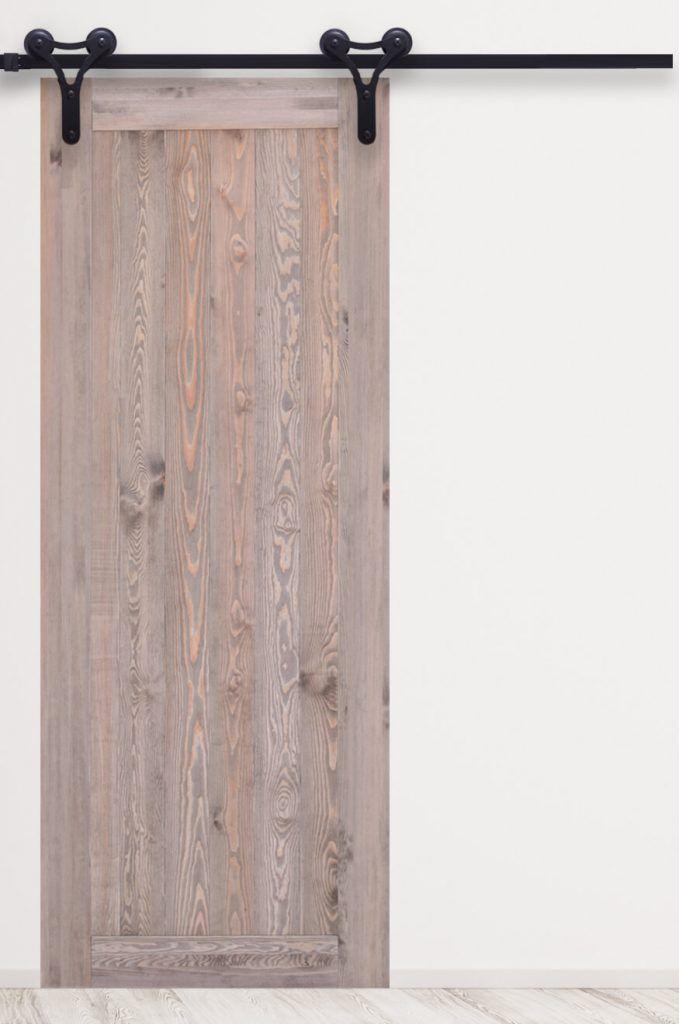 Drzwi Przesuwne Na Wymiar Szeroki Wybor Wzorow Basement Remodeling Remodel Home Decor