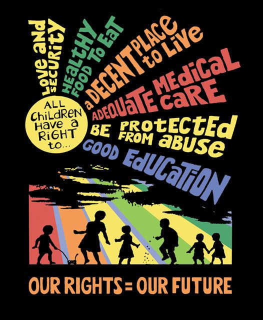 Shared Board Cause To Pause: 25+ Best Ideas About Child Rights On Pinterest