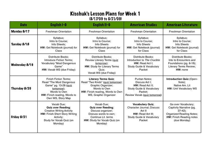 Printables American Literature Worksheets american literature worksheets davezan circles roles abitlikethis bloggakuten