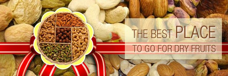 Miltop Online Dry Fruits Store, where you find best quality dry fruits at best price. All kind of dry fruits like Almonds, Cashews, Pistachios, walnuts, Figs, Munaka, Dates, Prunes and lots more available online with free shipping across India.