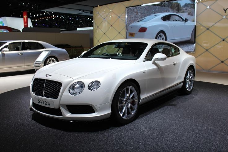 best cheap sports cars 2015 #automobile #autos #ideas #tuning #creative
