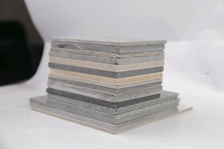 """""""non-asbestos free cellulose fiber cement board price, ciment board texturizd"""""""