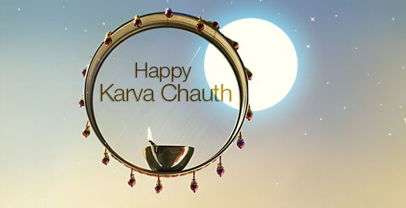 Festive Season  Warm wishes to all the women from Mehta Saree Centre.  Happy karwa chauth
