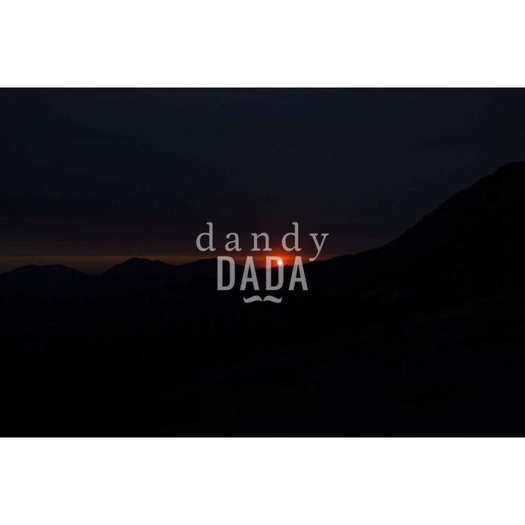 """#Quidal #Reportage naturalistico lungo il """"#West"""". Terra di frontiera, territorio unico per catturare scenografie naturali da lasciare senza fiato. Non vi è alcun altro #paesaggio del pianeta capace di competere in #bellezza, in immensità degli spazi e profondità del #cielo.  U.S.A., #California. 30/07/2014 #photo #nature #sky #sunset"""