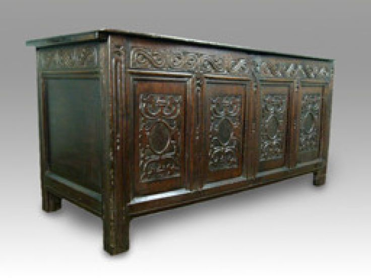Mersham Manor Antiques, fine antique furniture for sale in Mersham, Ashford. Family run business, dealing in antique furniture for over 20 years.