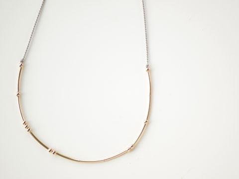 Morse code jewelry how very dash dot dash dot dash dash for Dot and dash design jewelry