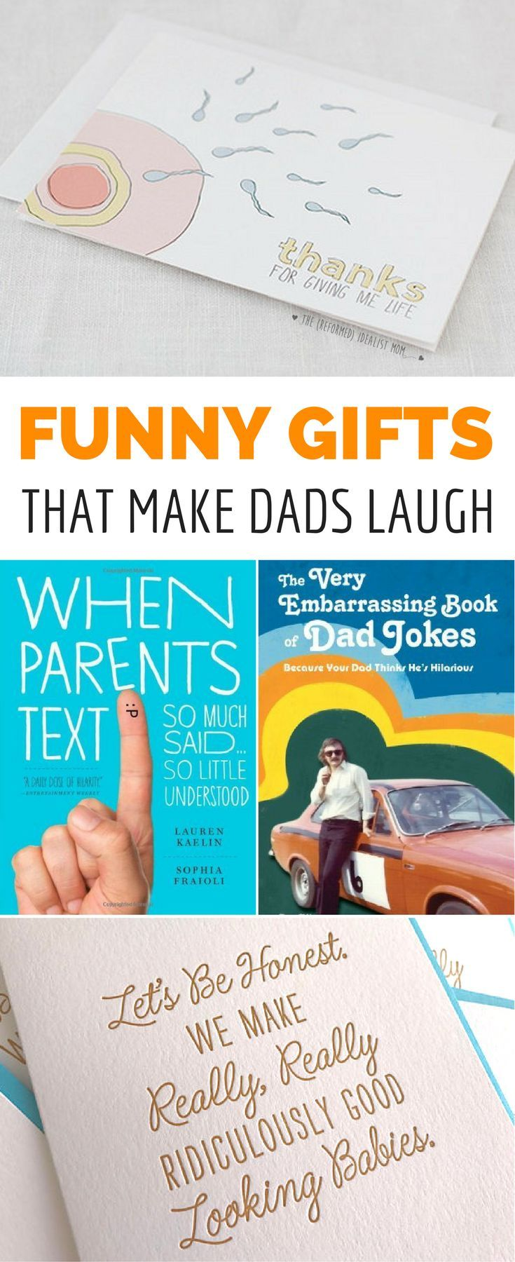 61 best images about for dad on pinterest funny fathers