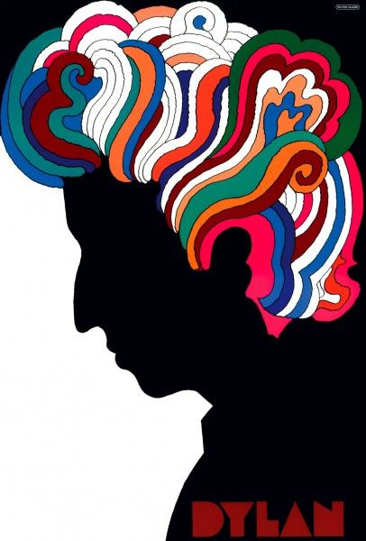 Classic by Milton Glaser