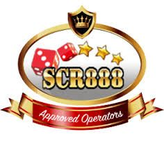 SCR888 CASINO Download | SCR888 Android | SCR888 iOS. Visit: www.play2winclub.com/
