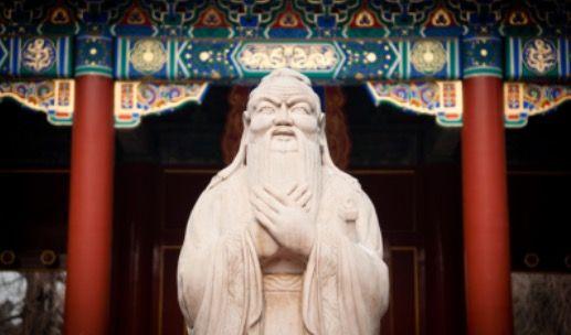 5 Konfuzius-Weisheiten über die dauerhafte Wimpernverlängerung mit Ende 20 --> http://zauberblick-hamburg.de/beauty/5-konfuzius-weisheiten-ueber-die-dauerhafte-wimpernverlaengerung-mit-ende-20/
