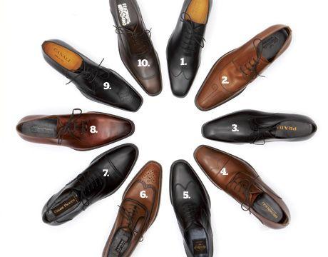 1000  ideas about Mens Designer Dress Shoes on Pinterest | Men's ...