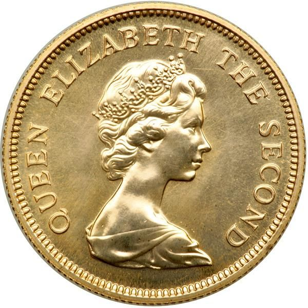 Realisations Public Auctions Coins Gold Coins Gold Coins Old Coins