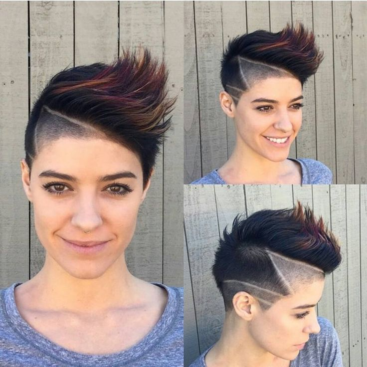 Got a party soon? Short haircuts that will steal the show!  http://www.shorthairstylez.com/short-hairstyles/got-party-soon-short-haircuts-will-steal-show/1037/