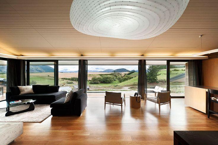 129 best Kitchen images on Pinterest   Carrara-marmor, Esstisch und ...