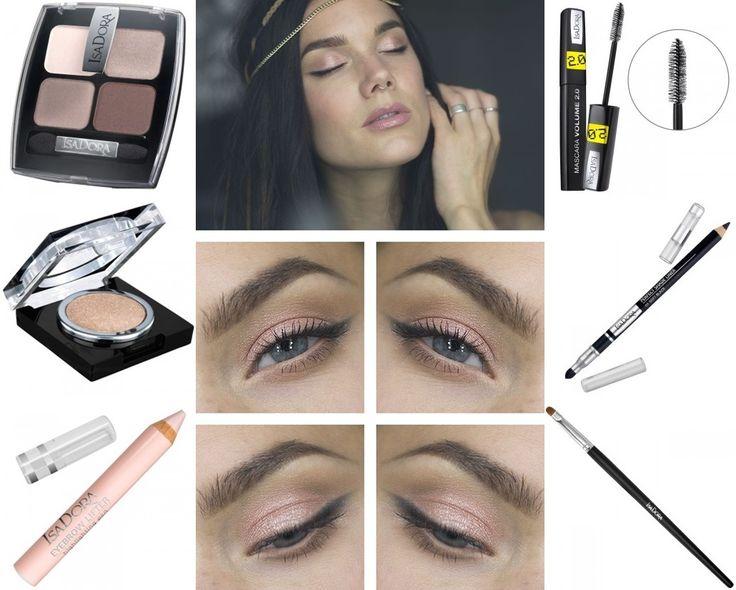 #makeup #instamakeup #cosmetic #cosmetics #isadora #eyeshadow #lipstick #gloss #mascara #palettes #eyeliner #lip #lips #tar #concealer #foundation #powder #eyes #eyebrows #lashes #lash #glue #glitter #crease #primers #base #beauty #beautiful#makeup #instamakeup #cosmetic #cosmetics #poland #fashion #eyeshadow #lipstick #gloss #mascara #palettes #eyeliner #lip #lips #tar #concealer #foundation #powder #eyes #eyebrows #lashes #lash #glue #glitter #crease #primers #base #beauty #beautiful