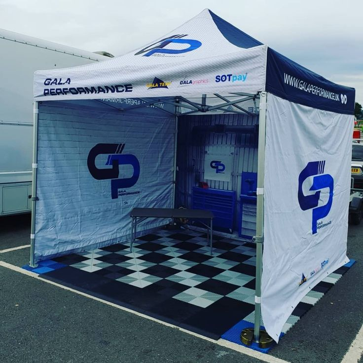 Pin by Gala Performance on Motorsport Awnings | Sports ...