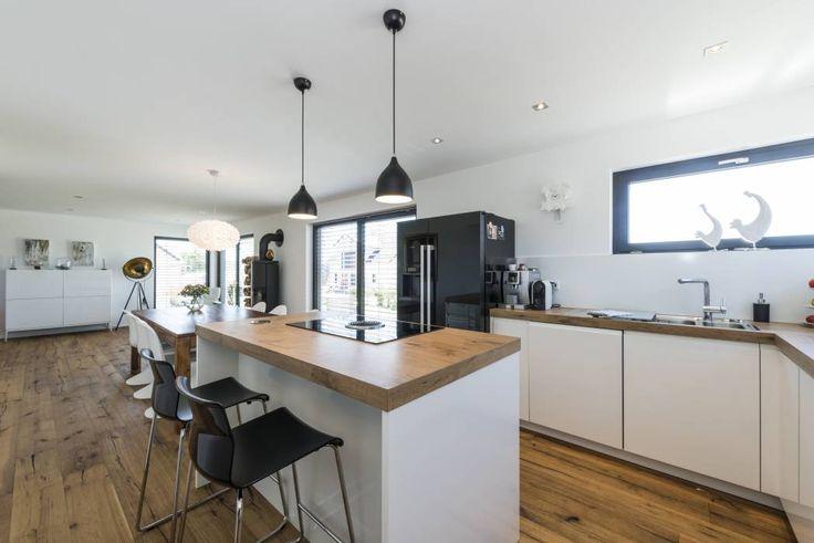 ber ideen zu k hlschrank schwarz auf pinterest. Black Bedroom Furniture Sets. Home Design Ideas