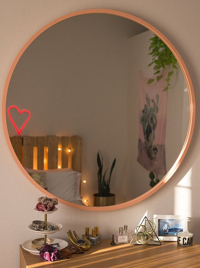 UO Your Room: A Simple Makeover with Angie and Matt Sayers - Urban Outfitters - Blog