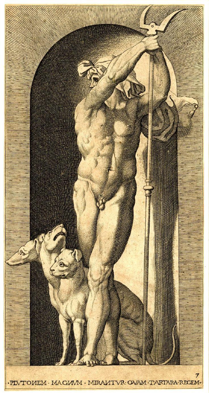 23 best hades images on pinterest greek mythology the