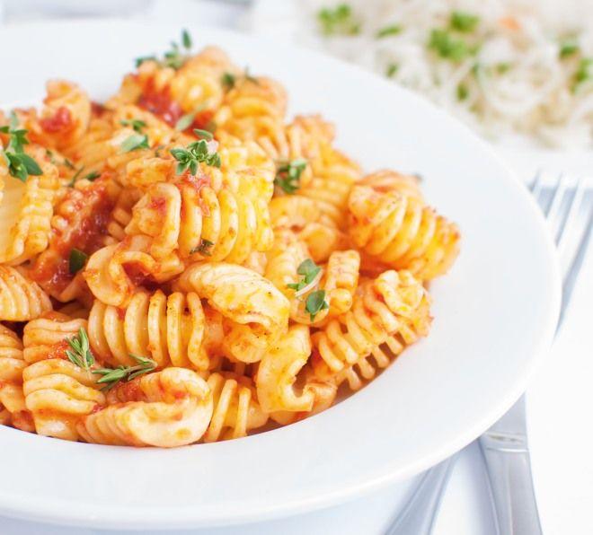 15 ricette-facili-per-risparmiare-tempo-e-cucinare-sporcando-una-sola-pentola