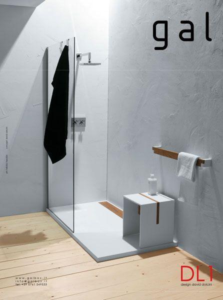 GAL, DL1 advertising 2010/2011   david dolcini STUDIO #graphic #catalogue #batdesign #daviddolcini #daviddolcinistudio #gal #showerdesign