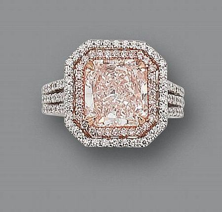 pink, unique YESSSSSSSSSSSS!!!!!!!!! IF IT WAS A BLUE DIAMOND... ID BE NO MO GOOD LOL