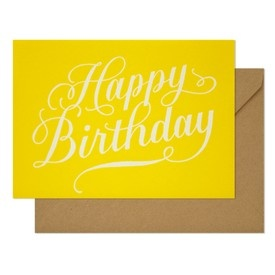 https://sugarpaper.com/shop/product/happy-birthday-calligraphy-yellow-card/