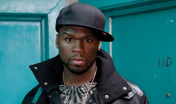1000+ Images About My Man Crush: Fifty Cent On Pinterest