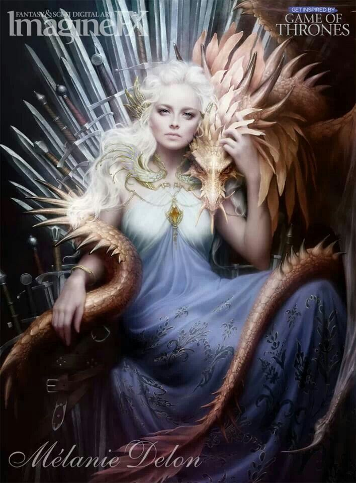 308 best GaMe of ThRoNes images on Pinterest | Ice, Mother ...