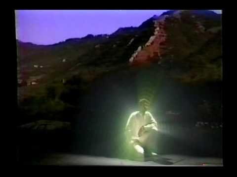 Human Aura Recordings - YouTube