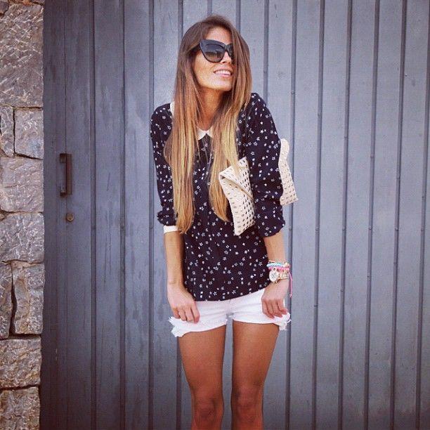 """""""Mi piace"""": 212, commenti: 7 - Jessie Chanes /Seamsforadesire (@jessiekass) su Instagram: """"New post!!! www.seamsforadesire.com"""""""