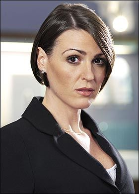 Born: August 27th 1978 ~ Suranne Jones is an English actress and producer. Her first prominent television role was the character Karen McDonald, introduced to the ITV1 soap opera Coronation Street in 2001.
