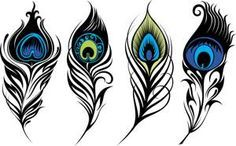 Peacock feathers are seen as a powerful and mystical symbol and are considered sacred in many cultural and religious groups across the world. In the sections given below, we have listed the different meanings and significance of peacock feathers.