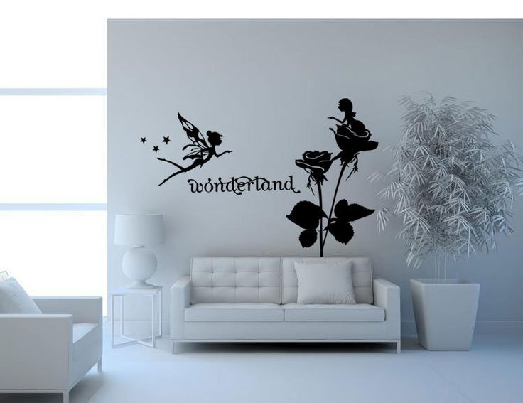Best 25 Cheap Stickers Ideas On Pinterest Room Stickers Cottage Wall Stickers And Cheap