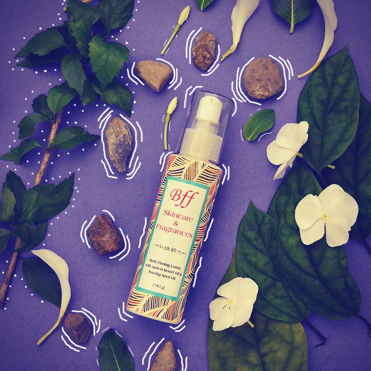 So just to make your wish come true, BFF has introduced a body firming lotion containing all the qualities of apricot kernel and rosehip seed oil. #bffskincare #naturalskincare #bodyfirminglotion #apricotkerneloil #rosehipseedoil