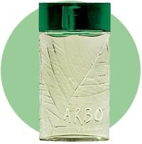 Pin by Adriano Camara on Best Fragrances | Pinterest