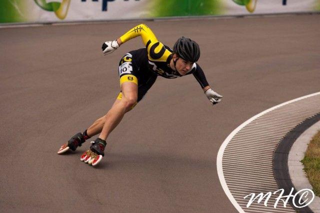 http://www.medemblikactueel.nl/twan-berlijn-pakt-zilver-tijdens-nk-inline-skaten-baan-purmerend/
