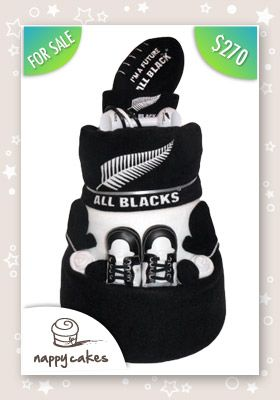 120 Best Rugby Cakes Images On Pinterest Rugby Cake