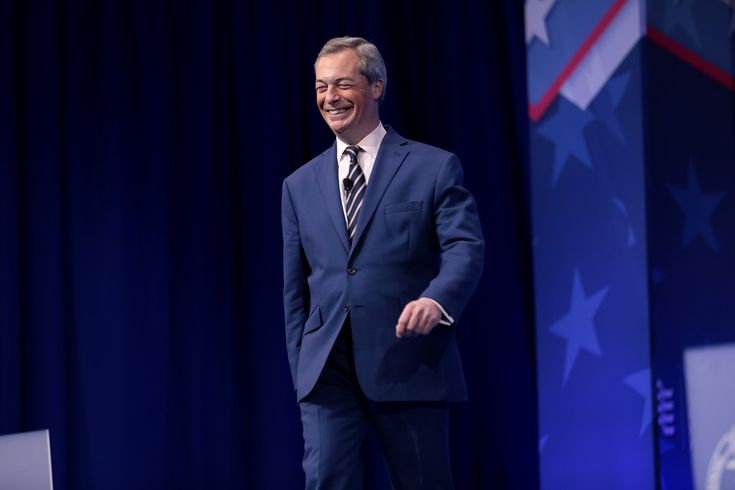 """Of course… http://vip.politicsmeanspolitics.com/2018/01/11/of-course-nigel-farage-wants-a-second-referendum-without-the-eu-he-is-nothing/"